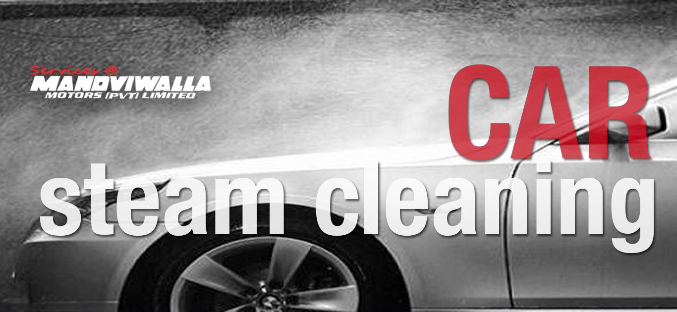 car-steam-cleaaning