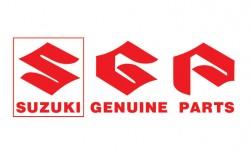 Suzuki-All-Logos-