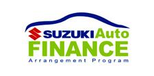 Suzuki-Finance-Logo1